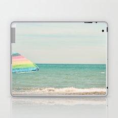Sombrilla Laptop & iPad Skin