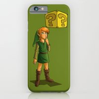 What Do I Do With This? … iPhone 6 Slim Case