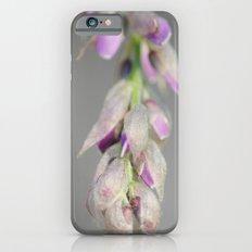 Shimmer iPhone 6 Slim Case