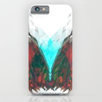 Dngerdave iPhone 6 Slim Case
