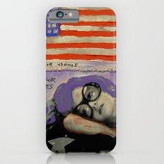 LOVE ANDY Slim Case iPhone 6s