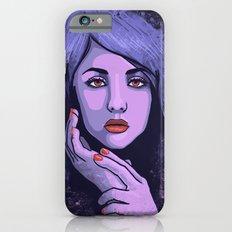 Elegant  Slim Case iPhone 6s
