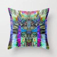 2012-03-16 09_03_58 Throw Pillow