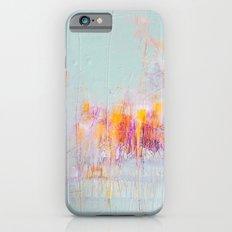 vast sky iPhone 6 Slim Case