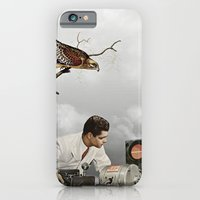 third beat III iPhone 6 Slim Case