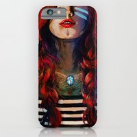 NEIRED (TWO) iPhone 6 Slim Case