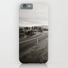{  on the road } Slim Case iPhone 6s