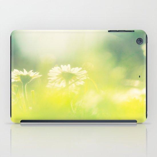 Together iPad Case