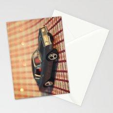 Avanti Stationery Cards