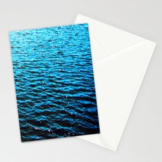 .deep. Stationery Cards