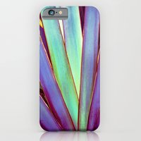 Fiesta Palm iPhone 6 Slim Case