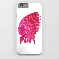 Chief iPhone 6s Slim Case