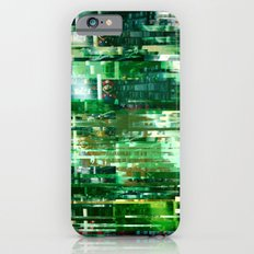 JPGG64SMB iPhone 6 Slim Case