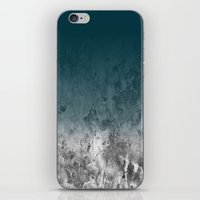 PLANET SERIES — ONE iPhone & iPod Skin