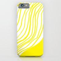 5a iPhone 6 Slim Case
