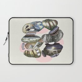Laptop Sleeve - cicle - franciscomffonseca
