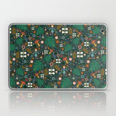 Nausicaa Laptop & iPad Skin