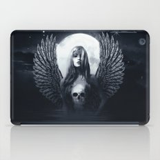 Selene iPad Case