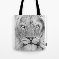 + WHAT YOU ARE + Tote Bag