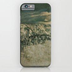 Big Bear iPhone 6s Slim Case