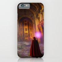 Sanctum iPhone 6 Slim Case