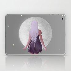 Surrealism #society6 #de… Laptop & iPad Skin