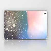 Connected Stars Laptop & iPad Skin