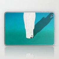s o t t o s o p r a Laptop & iPad Skin