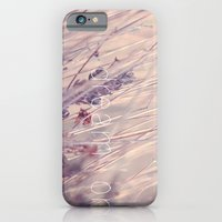 Dream On. iPhone 6 Slim Case