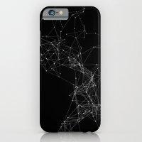 Artificial Constellation… iPhone 6 Slim Case