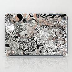 Next of Kin iPad Case