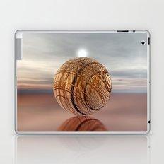 COPPER Laptop & iPad Skin