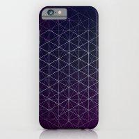 LNE#4 iPhone 6 Slim Case