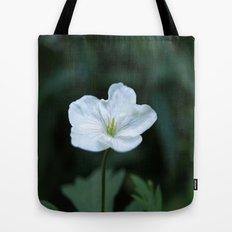 Flowrealism. Tote Bag