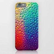 Wonderfall iPhone 6s Slim Case