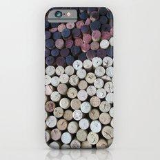 Too Many Corks iPhone 6 Slim Case