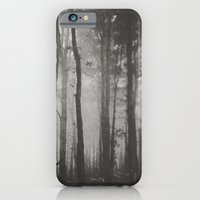 iPhone & iPod Case featuring Before Darkness Comes by Olivia Joy StClaire
