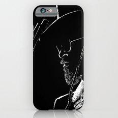 Django iPhone 6 Slim Case