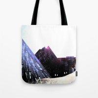 015Pra Tote Bag