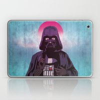 Holy Sith Laptop & iPad Skin