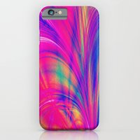 Splash. iPhone 6 Slim Case