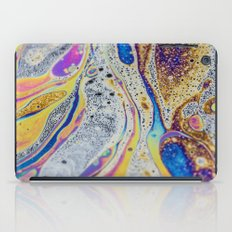 Come, Get Lost With Me 1 iPad Case