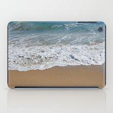Beachy iPad Case