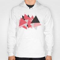 Triangle U185 Hoody