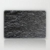 Battered & Broken Laptop & iPad Skin