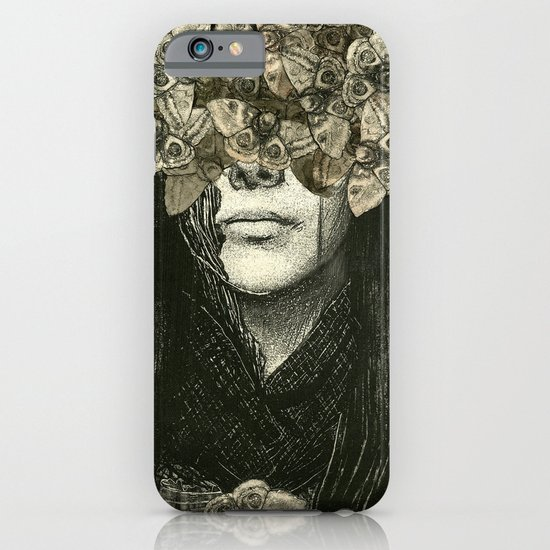 Head Case iPhone & iPod Case