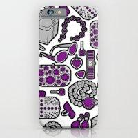 Accessories iPhone 6 Slim Case