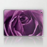 Romance III Laptop & iPad Skin