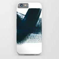 Minimal 2 iPhone 6 Slim Case