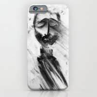 Komitas iPhone 6 Slim Case